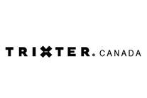 trixter_canada
