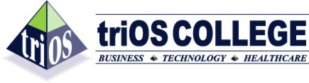 trios-logo